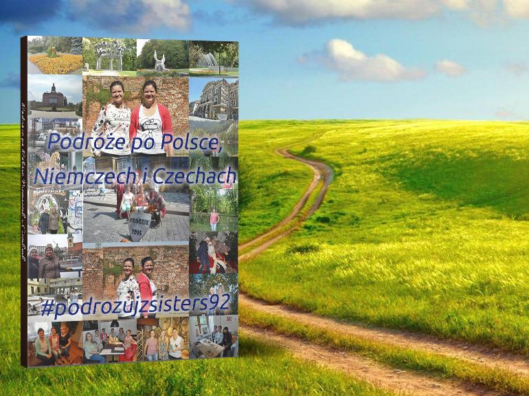 podroze-po-polsce-niemczech-i-czechach-podrozuj-z-sisters92