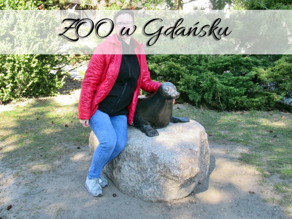ZOO-w-gdansku