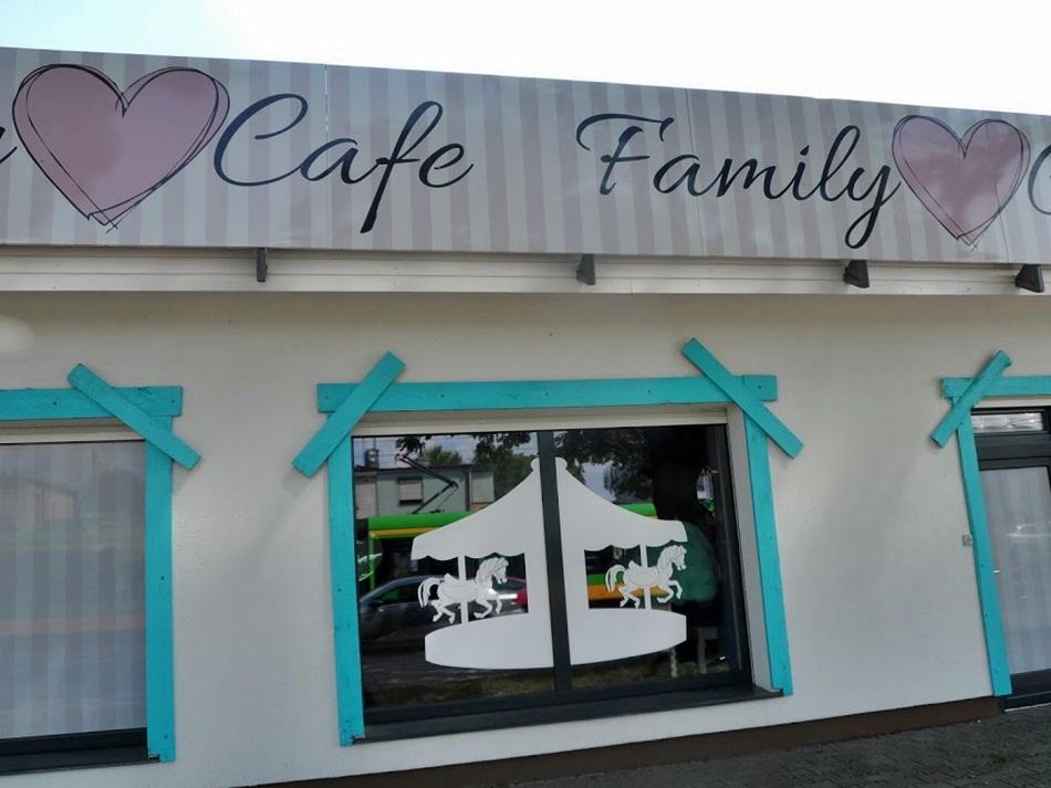 family_cafe_poznan2