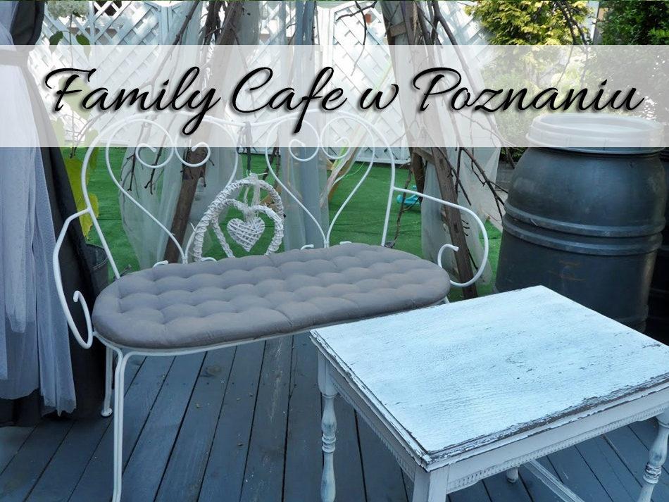 family_cafe_w_poznaniu