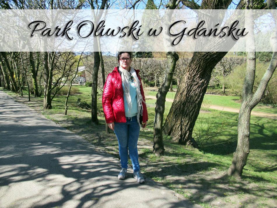 park-oliwski-w-gdansku