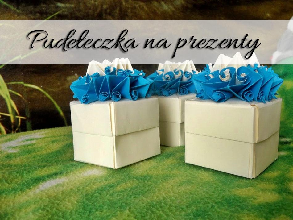 pudeleczka_na_prezenty