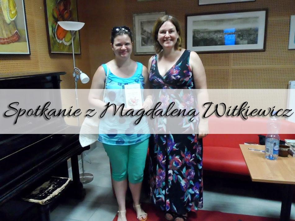 spotkanie-z-magdalena_witkiewicz