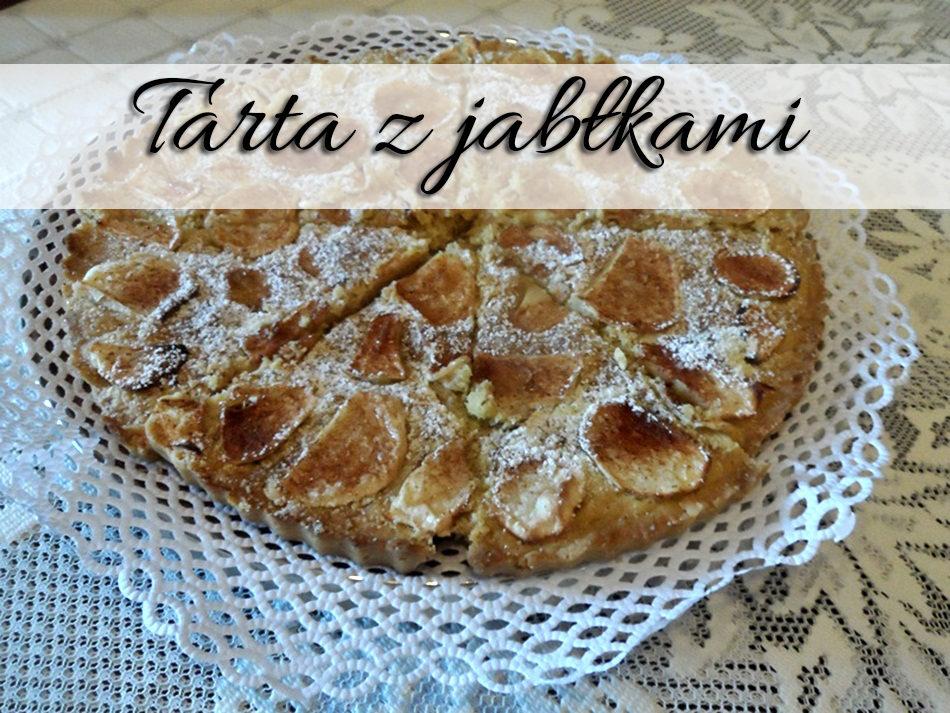 tarta_z_jablkami