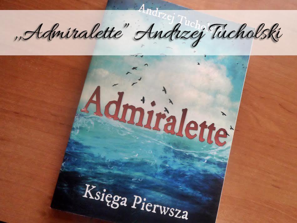 admiralette-andrzej-tucholski