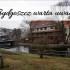 Bydgoszcz – miejsca warte uwagi