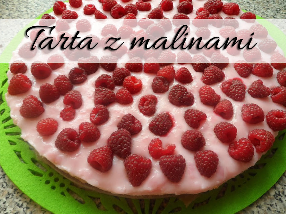 tarta_z_malinami
