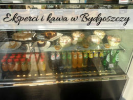 Eksperci i kawa w Bydgoszczy. Połącz pracę z pyszną kawą