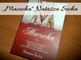 """,,Macocha"""" Natasza Socha. A gdyby tak zamieszkała u Was nastolatka?"""