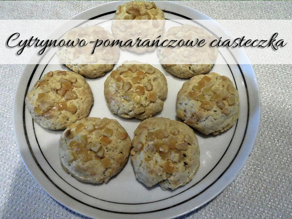 cytrynowo-pomaranczowe_ciasteczka