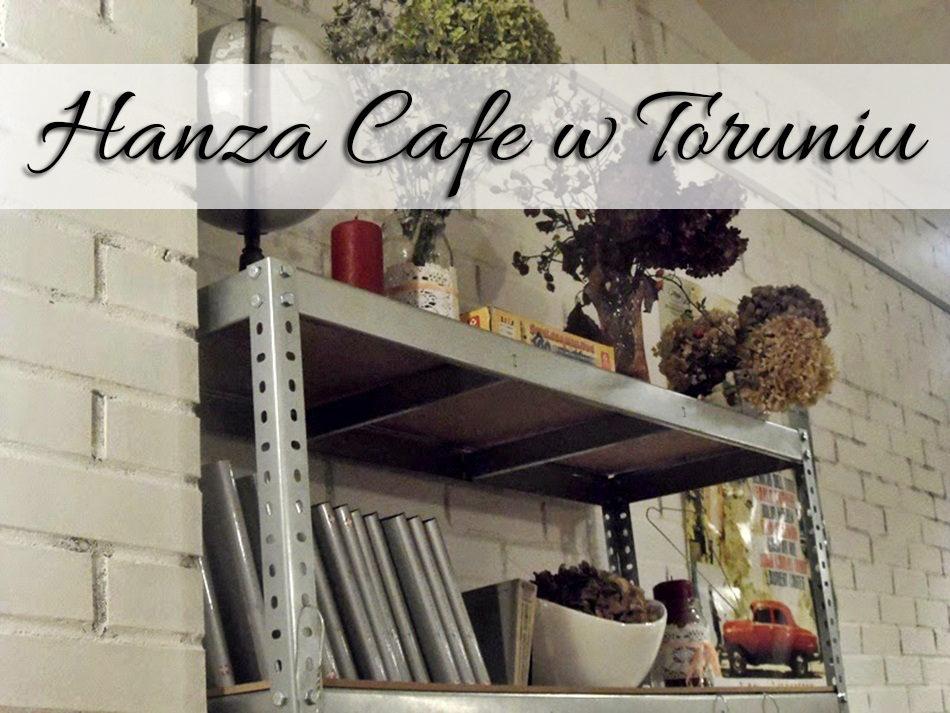 hanza_Cafe_w_toruniu