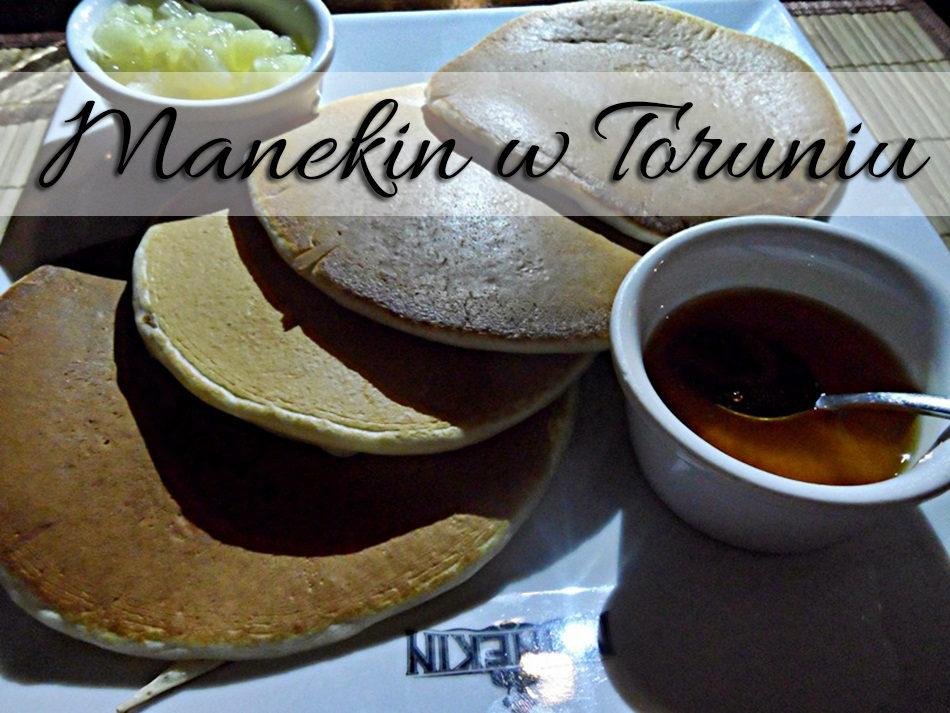 manekin_w-toruniu