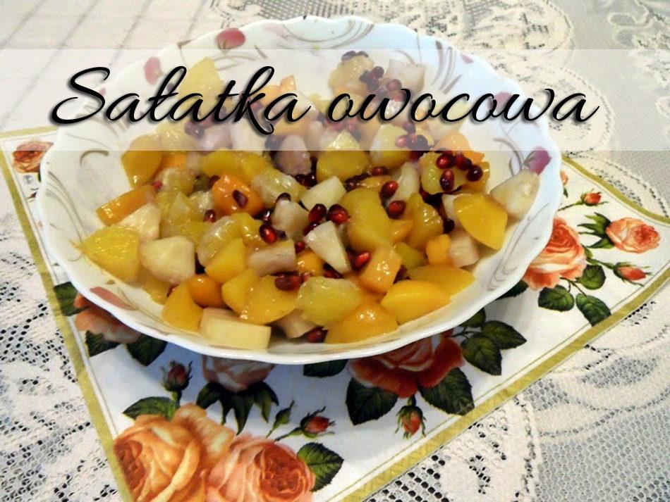 salatka_owocowa