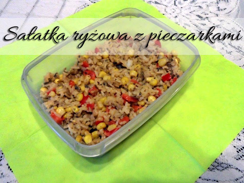 salatka_ryzowa_z_pieczarkami