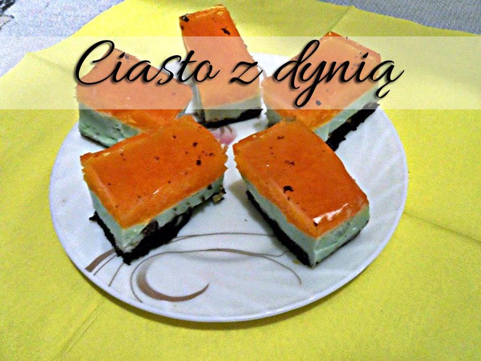 ciasto_z_dynia