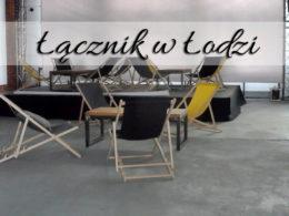 Łącznik w Łodzi