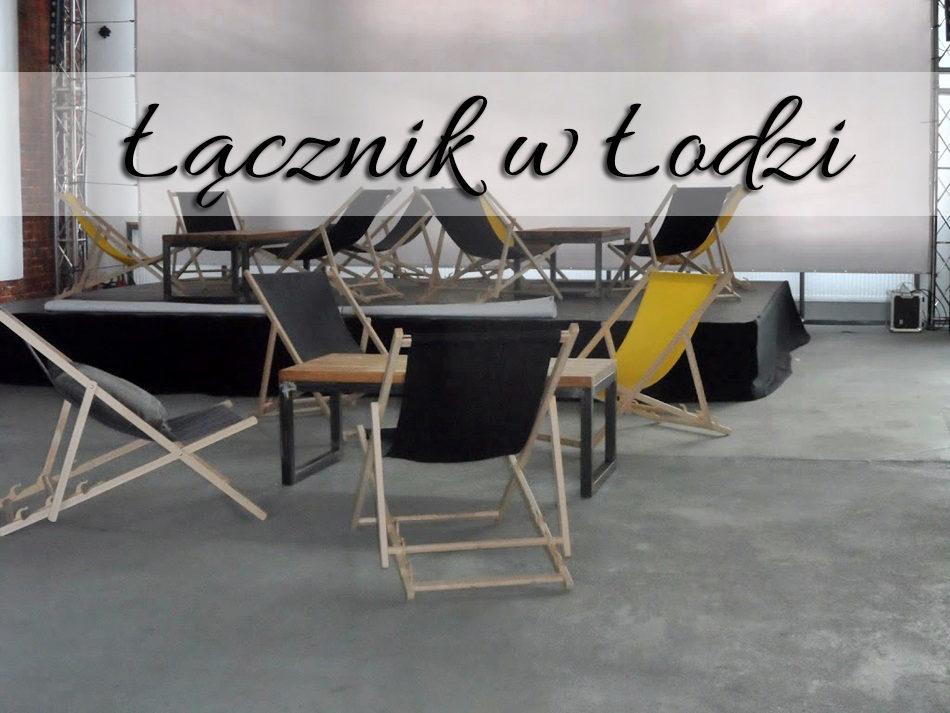 lacznik_w-lodzi