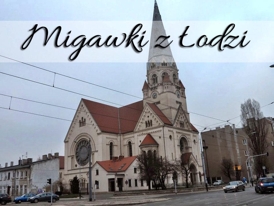 migawki-z-lodzi