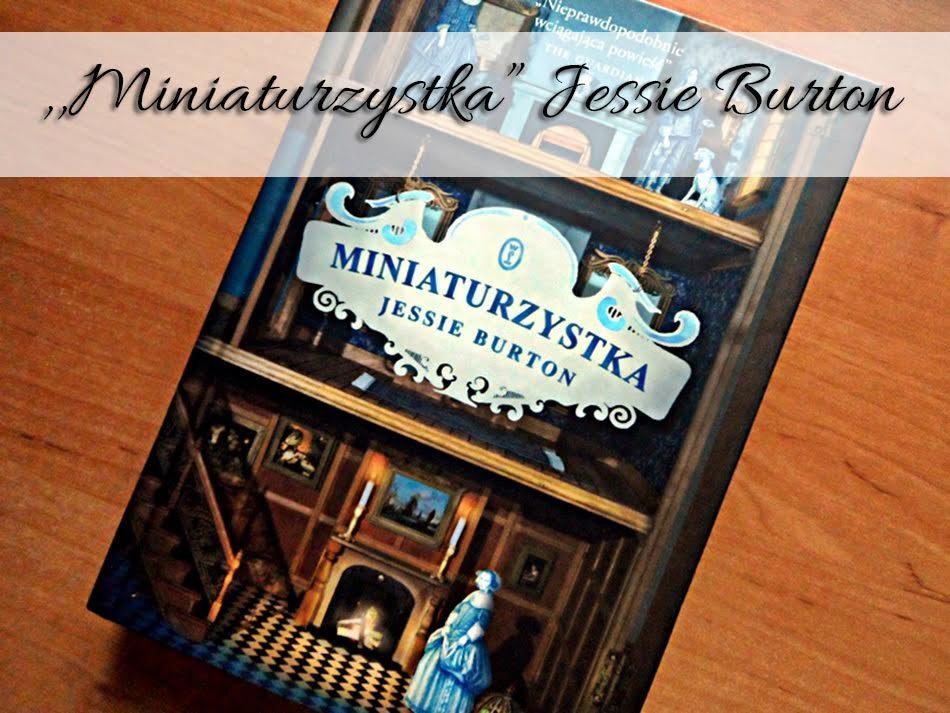 miniaturzystka-jessie-burton