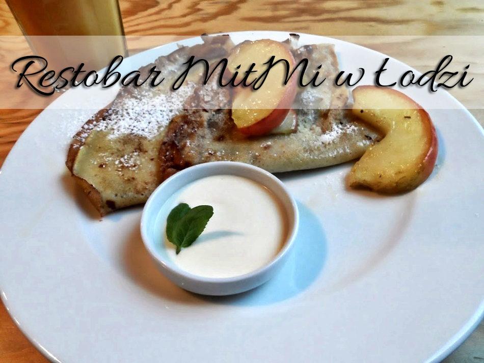 restobar_MitMi_w-lodzi