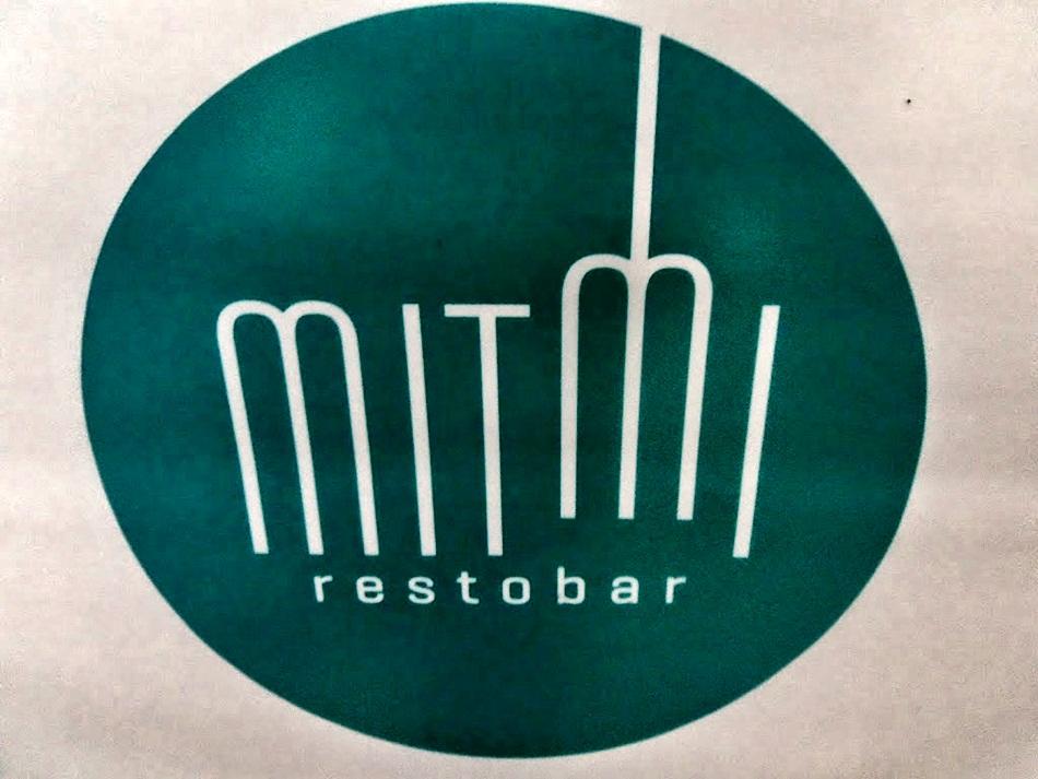 Restobar MitMi w Łodzi