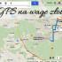 GPS na wagę złota