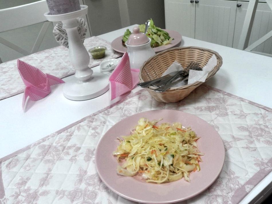 Gdzie smacznie zjeść w Gnieźnie?