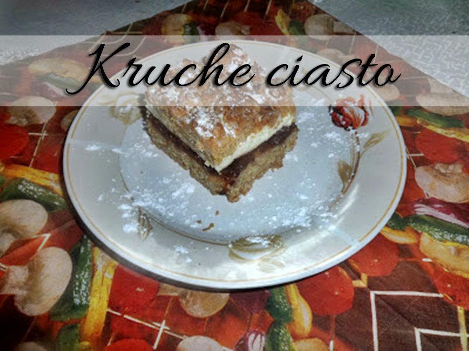 kruche_ciasto