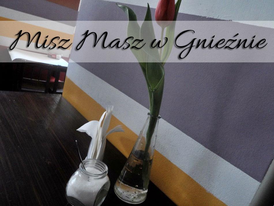 misz_masz_w-gnieznie