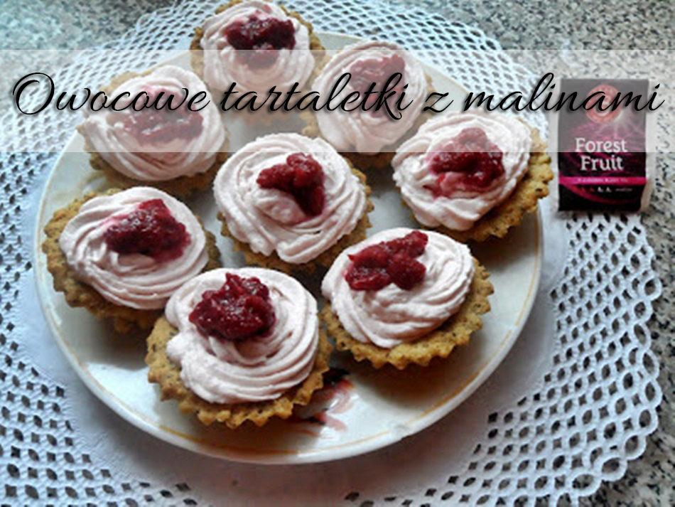 owocowe_tartaletki_z_malinami