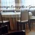 Restauracja Europejska w Gnieźnie. Czy czas się tutaj zatrzymał?
