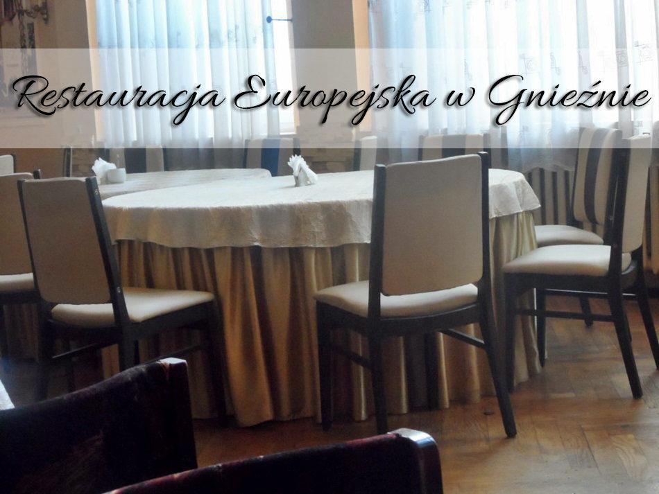restauracja_europejska_w-gnieznie