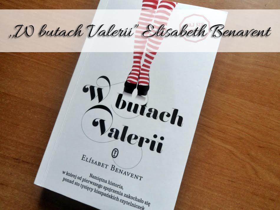 w-butach-valerii-elisabet-benavent