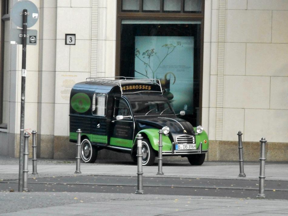 Taksówki - czy to się opłaca?