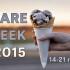 Share Week 2015