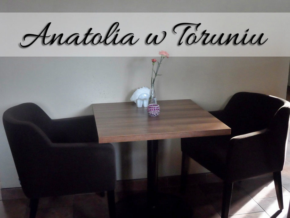 anatolia_w-toruniu