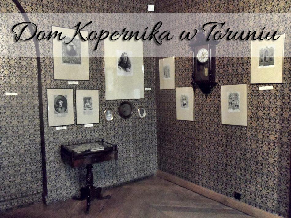 dom_kopernika_w_toruniu