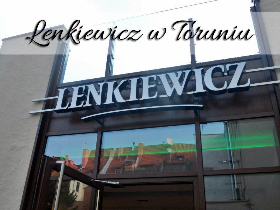 lenkiewicz_w-toruniu