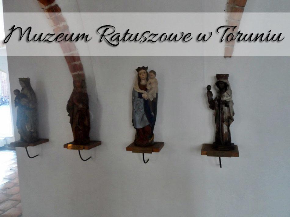 muzeum_ratuszowe_w-toruniu