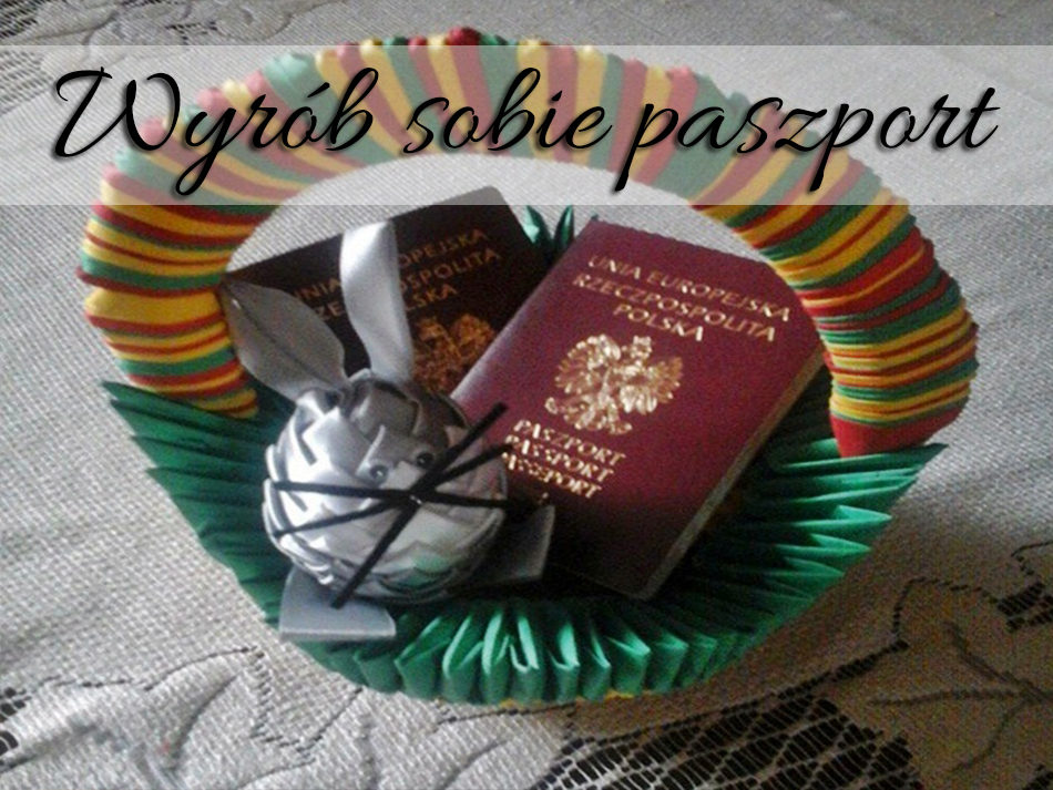 wyrob-sobie-paszport