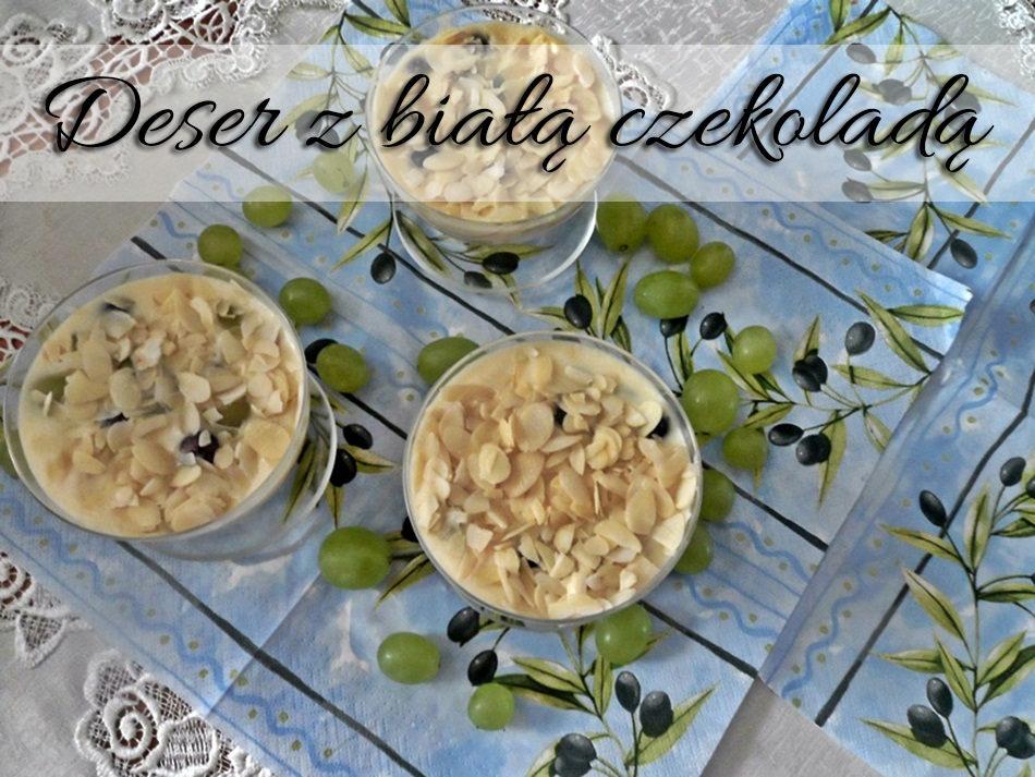 deser_z_biala_czekolada