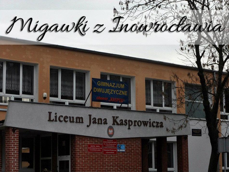 migawki-z-inowroclawia