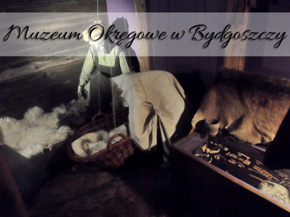 muzeum_okregowe_w-bydgoszczy