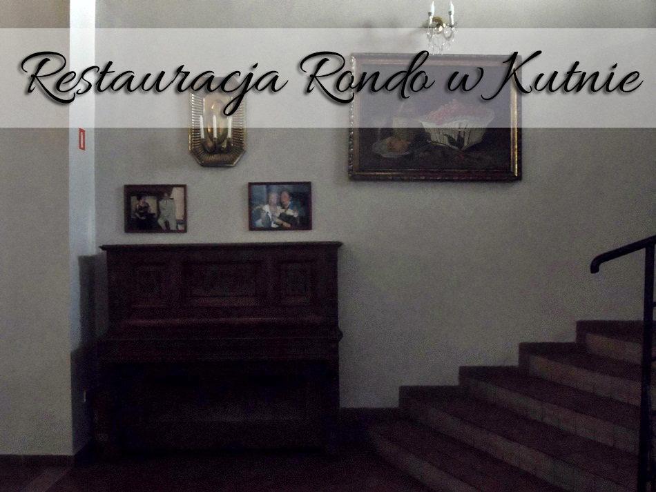 restauracja_rondo_w-kutnie