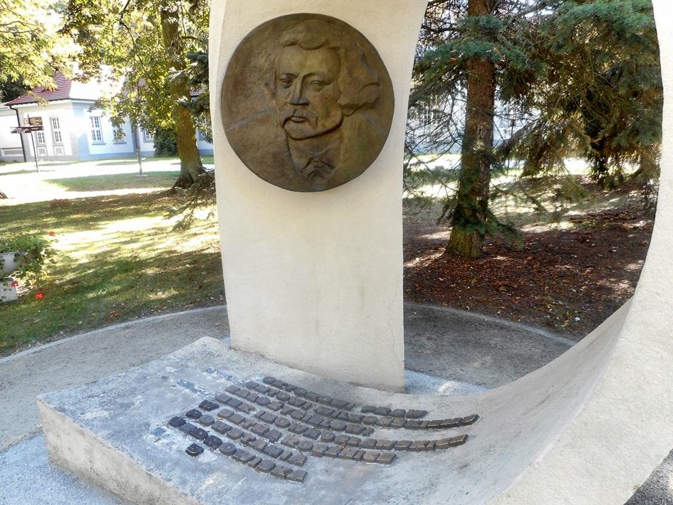 Solanki w Inowrocławiu