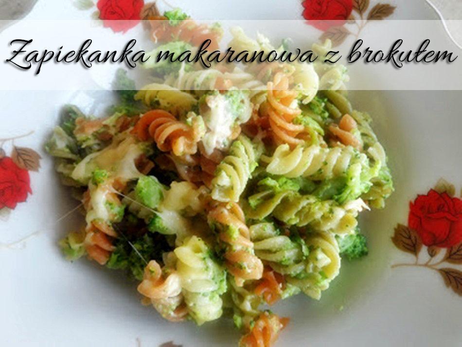 zapiekanka_makaronowa_z_brokulem