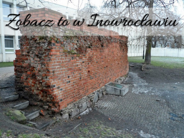 Zobacz to w Inowrocławiu. Kilka atrakcji blisko siebie
