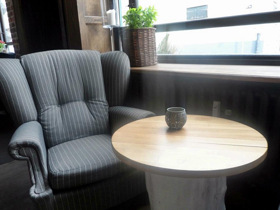 Coffee&Whisky House w Toruniu