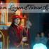 Dom Legend Toruńskich. Toruńskie legendy mają w sobie moc
