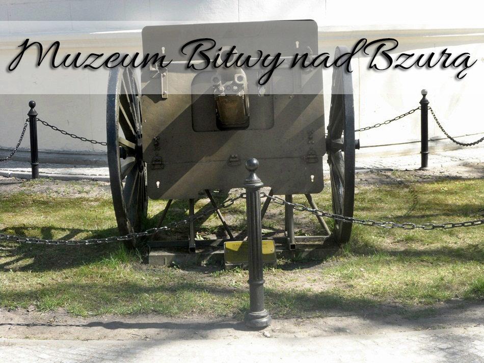 muzeum_bitwy_nad_bzura